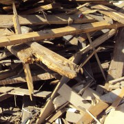 crocodeals-tredesol-vente-materiau-chantier-bois-charpente-demolition