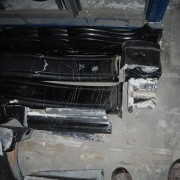 crocodeals-tredesol-vente-materiau-chantier-cheminee-marbre-noir-style-pompadour-1