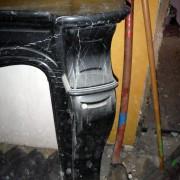 crocodeals-tredesol-vente-materiau-chantier-cheminee-marbre-noir-style-pompadour-4