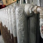 crocodeals-tredesol-vente-materiau-chantier-cheminee-radiateur-fonte.sculptee-1