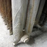 crocodeals-tredesol-vente-materiau-chantier-cheminee-radiateur-fonte.sculptee-2