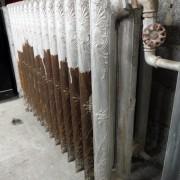 crocodeals-tredesol-vente-materiau-chantier-cheminee-radiateur-fonte.sculptee-3