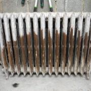 crocodeals-tredesol-vente-materiau-chantier-cheminee-radiateur-fonte.sculptee-5