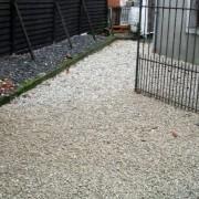 crocodeals-tredesol-vente-materiau-chantier-gravier-blanc
