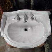 crocodeals-tredesol-vente-materiau-chantier-lavabo-sur-pied-Devon-Devon-1