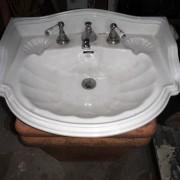 crocodeals-tredesol-vente-materiau-chantier-lavabo-sur-pied-Devon-Devon-2