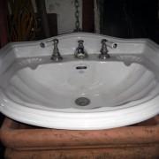 crocodeals-tredesol-vente-materiau-chantier-lavabo-sur-pied-Devon-Devon-3