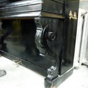 crocodeals-tredesol-vente-materiau-chantier-piano-h-klein-1