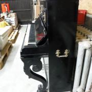 crocodeals-tredesol-vente-materiau-chantier-piano-h-klein-2